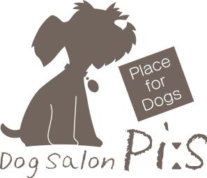 DogSalon Piːs